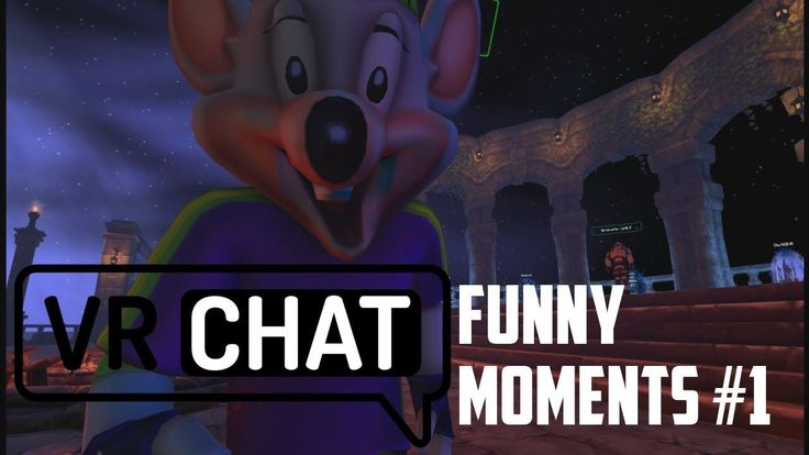 #VR #VRGames #Drone #Gaming VR Chat Funny Moments - A Day With Chuck E. Cheese comedy, funny moments, game, gameplay, games, HTC, htc vive, it, Knight Lace, KnightLace, Oculus, Rick and Morty, South Park, Sword Art Online, trolling, Video Games, virtual reality, Virtual Reality Gameplay, vive, vive trackers, VR, VR Chat, vr gameplay, vr videos, vrchat, vrchat anime, vrchat avatar, vrchat comedy, vrchat custom avatar, vrchat funny, vrchat funny moments, vrchat gameplay, vrcha