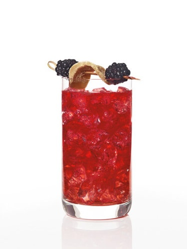 Best 25 cheap mixed drinks ideas on pinterest pink for Easy mixed drinks to make at home