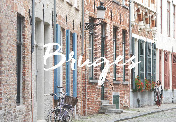 Les 25 meilleures id es de la cat gorie en belgique sur for Agrandissement maison houilles