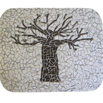 Google Image Result for http://www.craftycorner.co.za/crafts/mosaic/mosaic-baobab-placemat/complete-mosaic-baobab-tree.jpg