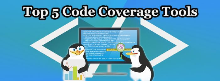 we will talk about code coverage tools which are used by developers for measuring the quality of the software testing.  #CodeCoverageTools #BestCodeCoverageTools #TopCodeCoverageTools #SoftwareTesting #TestingTools #scmgalaxy #CodeTesting