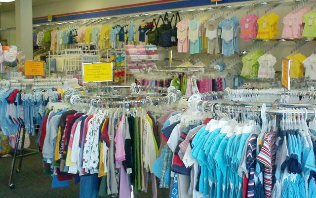 Big Clothing Stores For Kids - http://www.ikuzobaby.com/big-clothing-stores-for-kids/