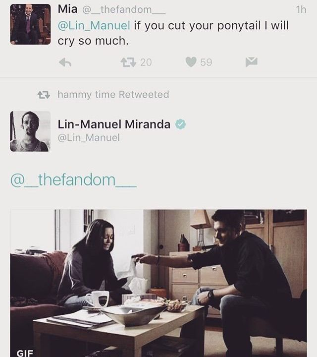 LIN DID YOU JUST USE A SPN GIF