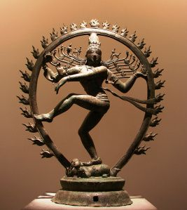 Today is Thirvadirai Festival – Ardhra Darsanam Festivel –Arudhra Darshan, also known as Ardra festival, is an auspicious day dedicated to Lord Shiva in Tamil Calendar and it celebrates 'the cosmic dance' of Lord Shiva as Nataraja.