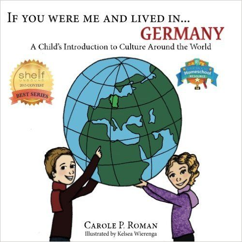 34 mejores imgenes de teacher oversized big books en pinterest if you were me and lived in germany fandeluxe Images