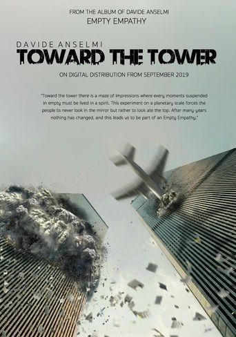 Toward The Tower Wiki & Review - Movie Critics!!