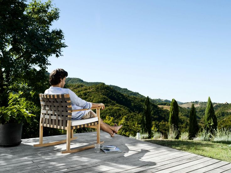 17 Best Images About Outside On Pinterest | Armchairs, Philippe ... Outdoor Lounge Vis A Vis