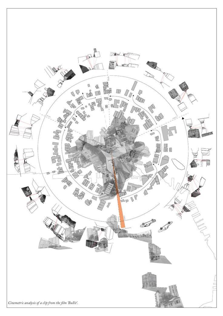 ISSUU - Henry Stephens | Undergraduate Architecture Portfolio by Henry Stephens