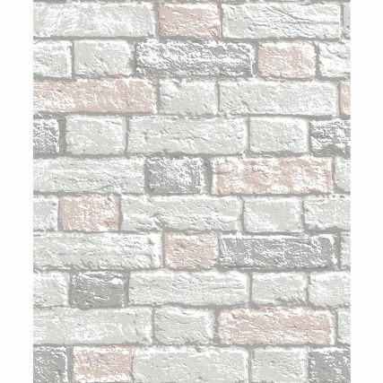 335001-fine-decor-glitter-brick-wallpaper-2