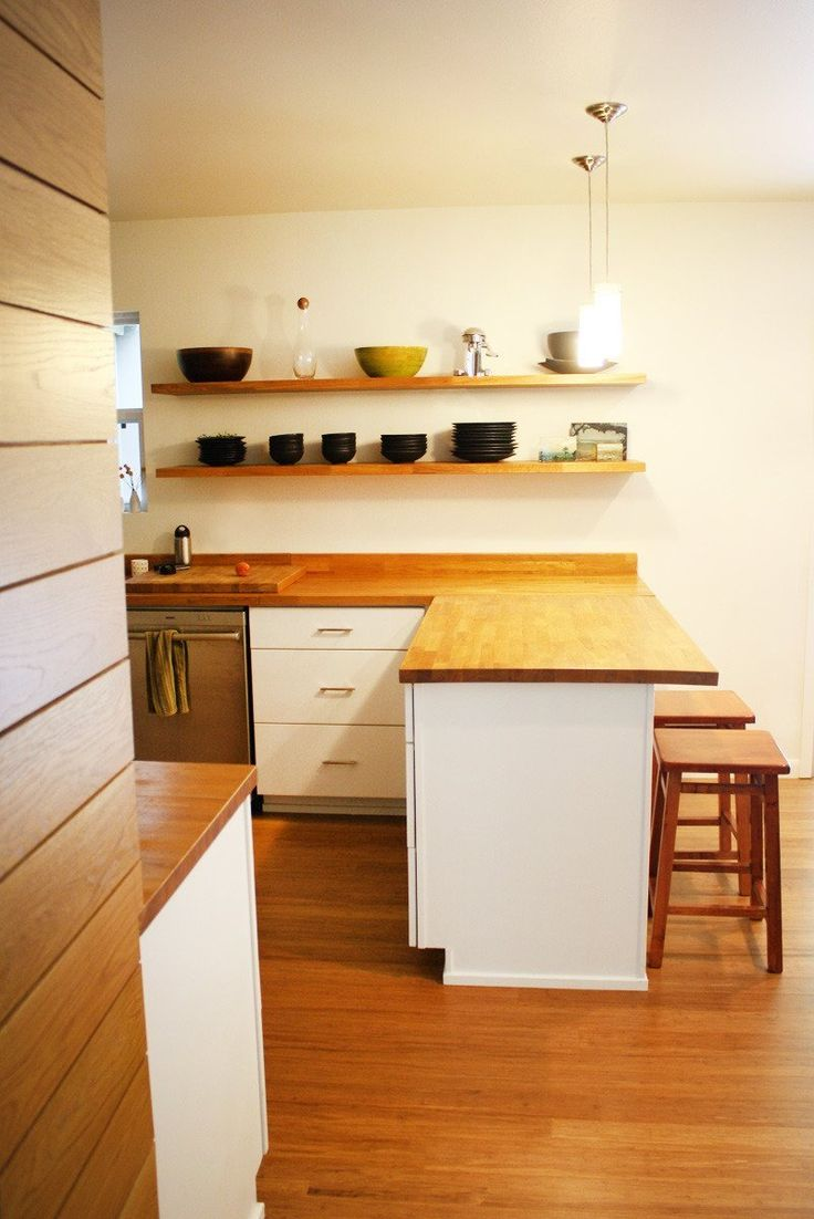 35 best 1940s retro kitchens images on pinterest | retro kitchens