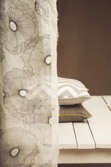 lino cortina