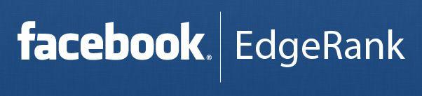 Manejo de Redes Sociales: ¿Te gustaría que tus fans no perdieran ninguno de tus posts en Facebook?