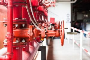 3 Differences Between ULC Fire Alarm System Monitoring and ULC Sprinkler Monitoring:    http://www.fire-monitoring.com/3-differences-ulc-fire-alarm-monitoring-ulc-sprinkler-alarm-monitoring/