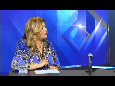 """Los Angeles Prenuptial Agreement Attorney – Law Offices of Shahin Motall..."