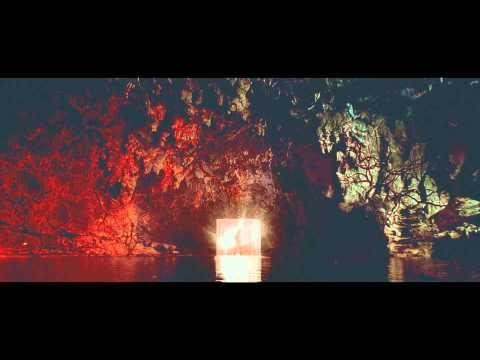 It's finally here! The official video premiere. 5/31/13 RELOAD - Sebastian Ingrosso, Tommy Trash, John Martin