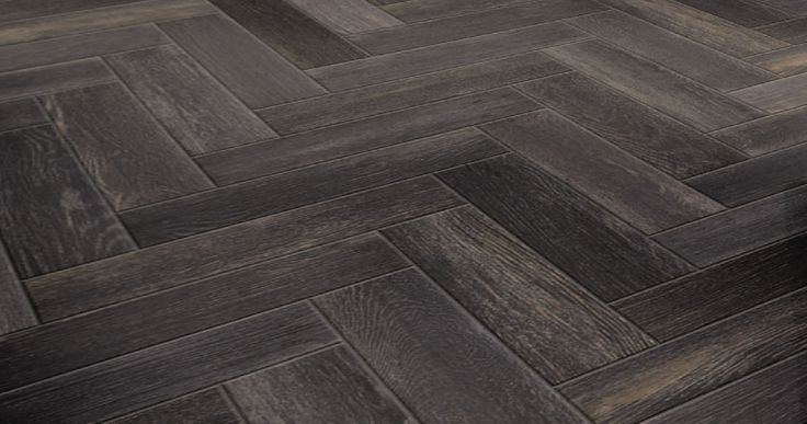 Industry Innovation – Wood Look Tile and Why the Trend is Here to ...