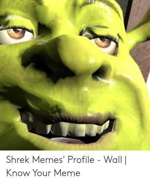 Meme Profile Pictures   Meme faces, Memes, Funny profile