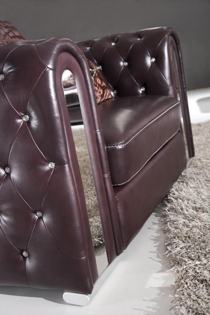 Living-Room-Furniture_Modern-Living-for sale at http://www.kamkorfurniture.ca