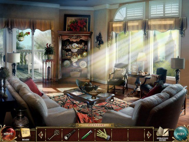 download Gideros Mobile Game