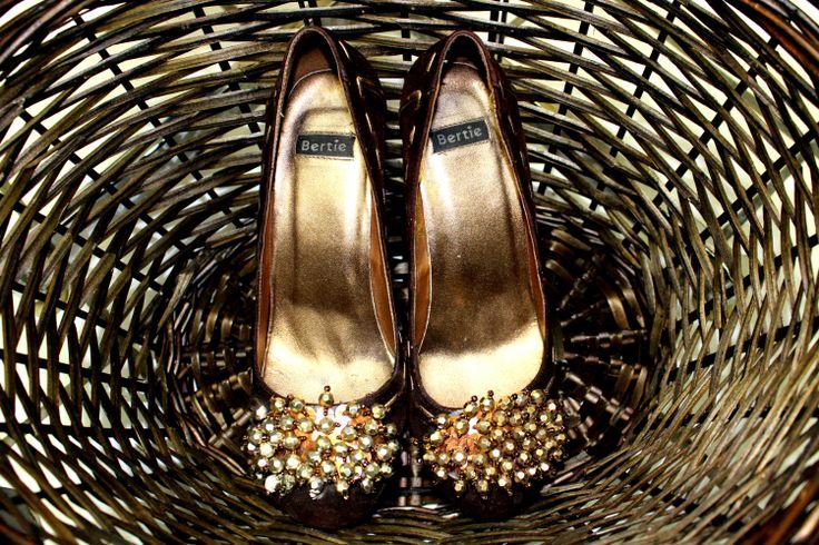Bertie shoes, size 6.5
