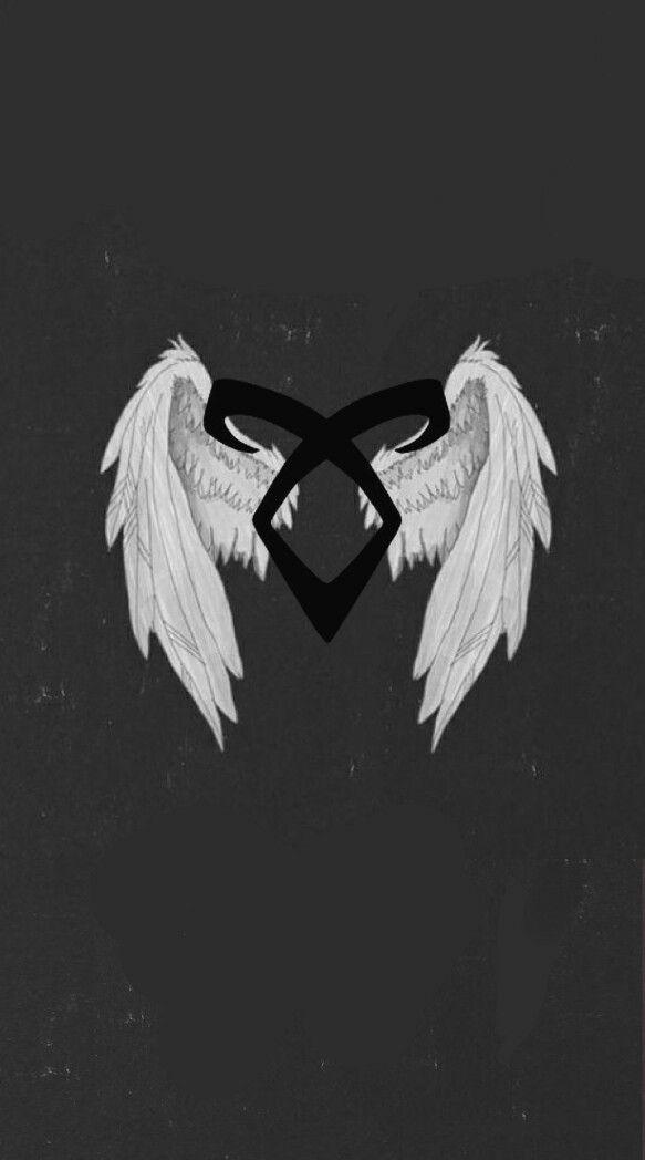 #Jace #ShadowHunter