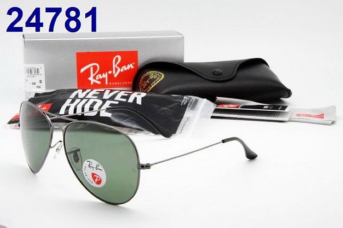 $12.89 Ray Ban Sunglasses Outlet for Cheap