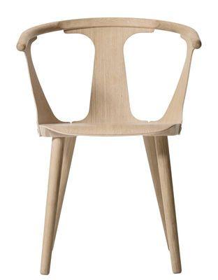Die besten 25+ Sessel günstig Ideen auf Pinterest Relaxsessel - wohnzimmer deko online shop