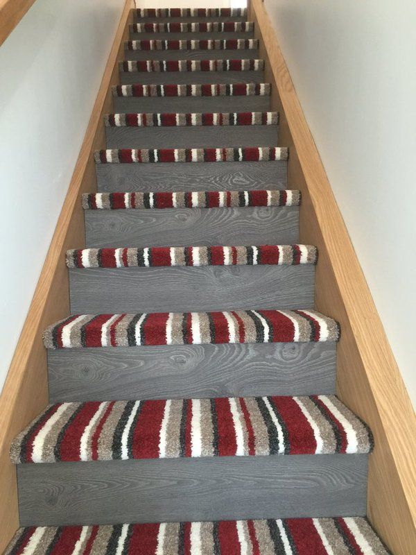 Best 10 Best Staircase Images On Pinterest Stair Mats Stair 400 x 300