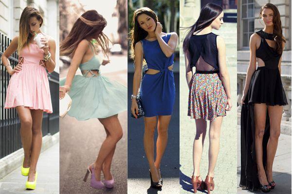 vestidos verao 2