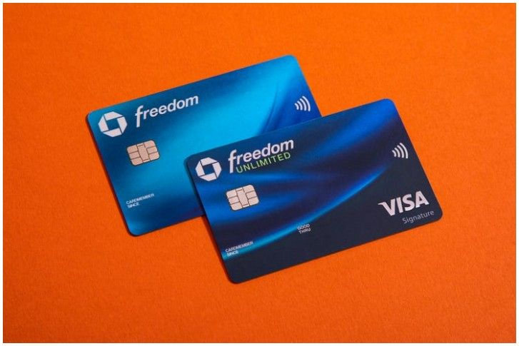 8 Things To Expect When Attending Freedom Unlimited Freedom Unlimited Rewards Credit Cards Visa Card Credit Card Apr