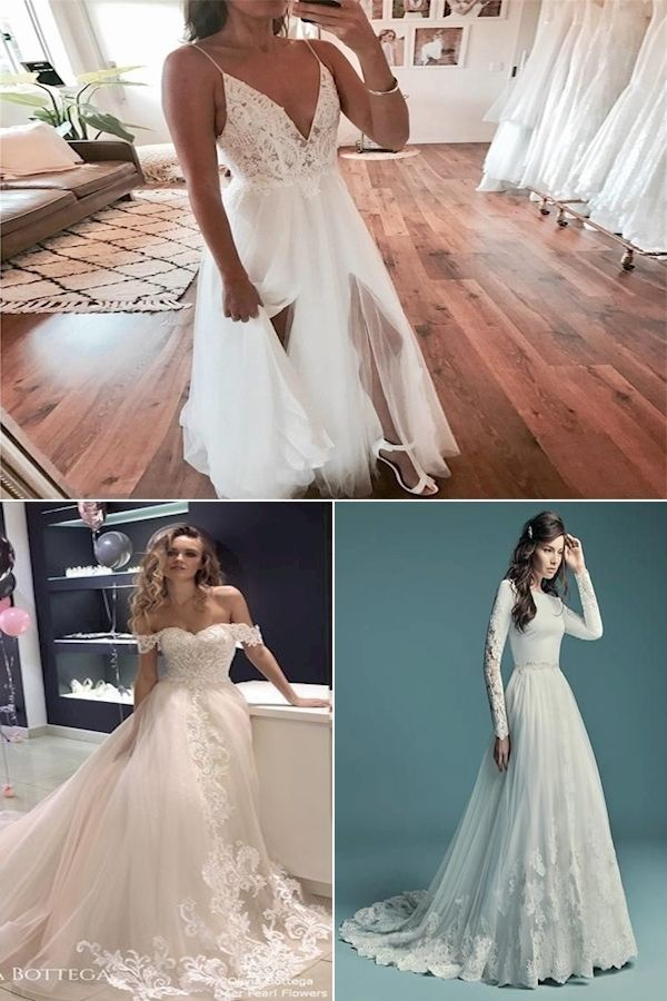 Vintage Wedding Gowns Bridal Dress Sale Celebrity Dresses Wedding Dresses Bridal Dress Sale Wedding Dress Guide