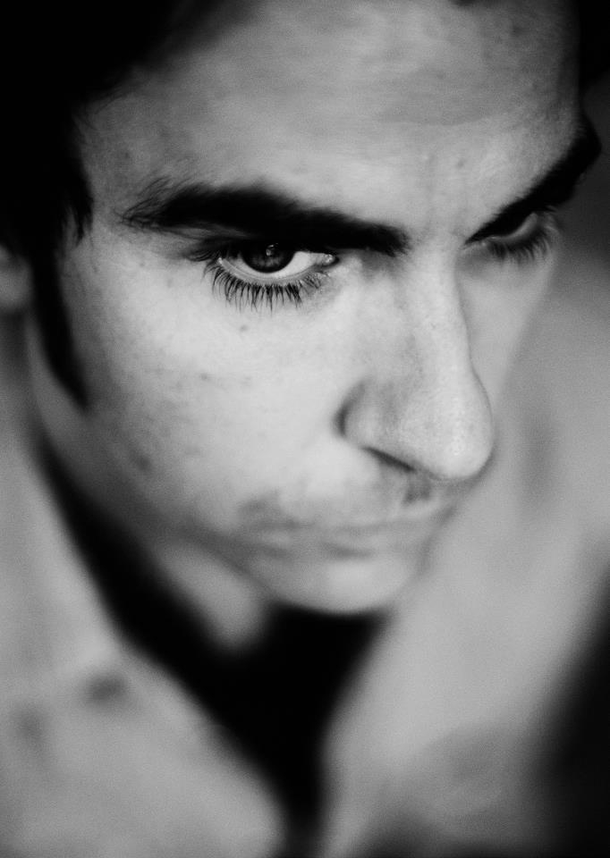 It's criminal when a man gets lashes like this and I don't! #kellyjones #stereophonics