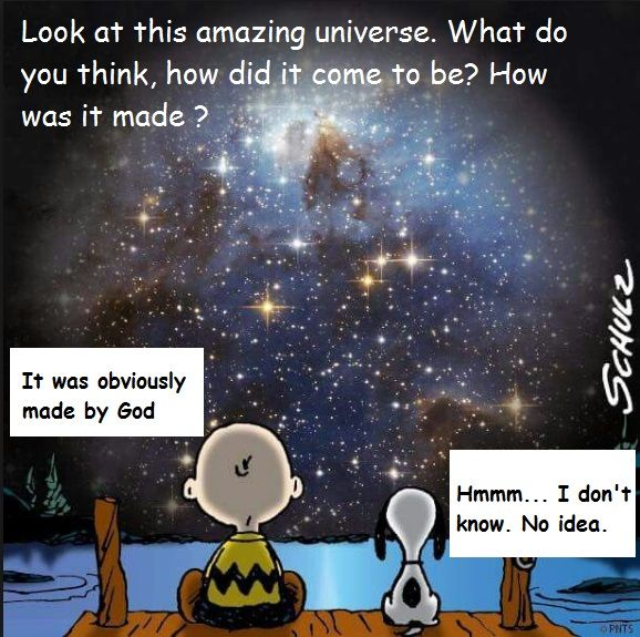 God Why It S An Irrational Demand To Ask Proofs Of His Existence God