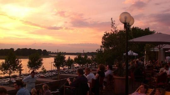 Wetter in NRW: 'Starke Temperaturschwankungen nicht normal'