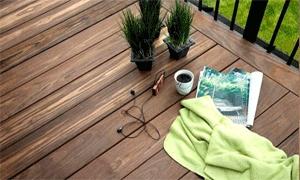 Vi gir deg noen gode råd til hva det er viktig å tenke på når du skal sette opp din nye terrasse.