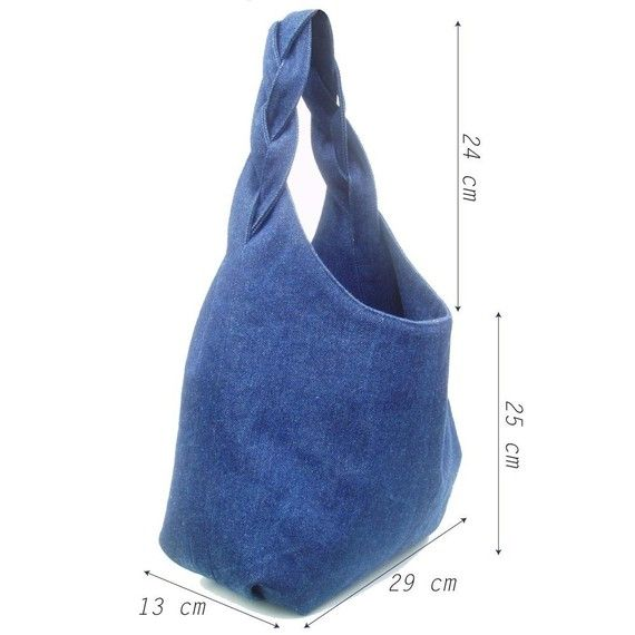 Hobo Bag Sewing Pattern Instant Download file by Constructivism, $7.00