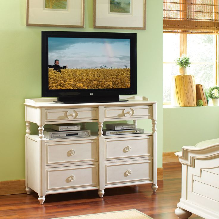1000 images about bedroom entertainment center on for Bedroom entertainment center