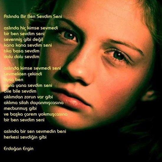 #alıntı #aşk #sevgi #sevgili #şiiredair #şairveşiir #edebiyat #şiirsokakta #anlamlisözler #şiir #şairulkesi #şairveşiir #şiiredair #sözler #erdoğanergin #erdoganergin instagram.com/erdoganergin #love #poetry @erdoganergin