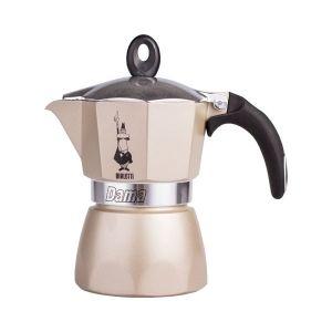 Kawiarka Dama perłowa 3tz Bialetti  #coffee #akcesoria #kawa