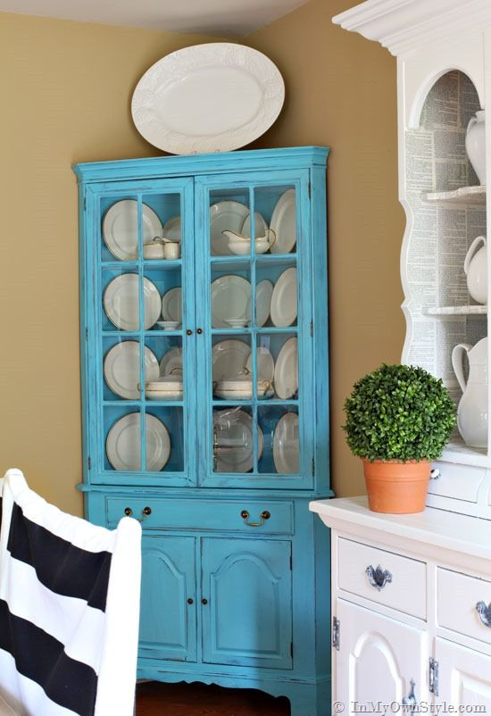 Images Of Two Paint Color Frottage With Chalk Paint