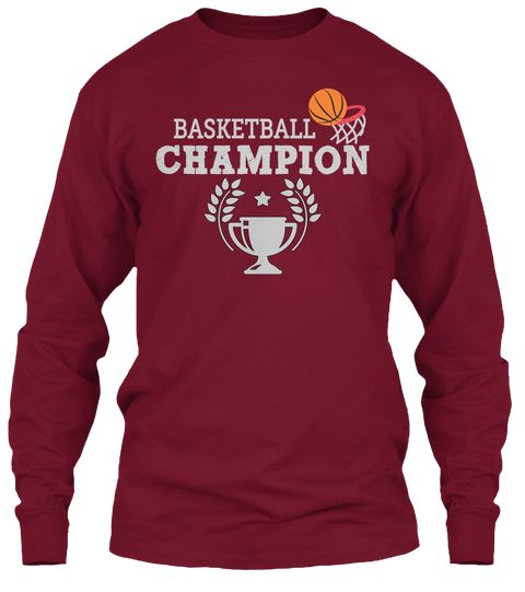 ca2a2245b ... Basketball Baseball Softball Champion Black Red Green Hoodies Tees T-shirts  Long sleeve shirt Unisex V Neck Jersey Tshirt outfits for Boys Girls Men and  ...