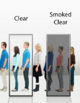 Interior Sliding Doors, Glass Closet Doors & Room Dividers | Sliding Door Company