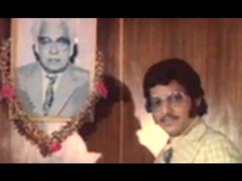 Watch Agar - Full Length Bollywood Movie -  Amol Palekar, Zarina Wahab & Kader Khan watch on  https://free123movies.net/watch-agar-full-length-bollywood-movie-amol-palekar-zarina-wahab-kader-khan/