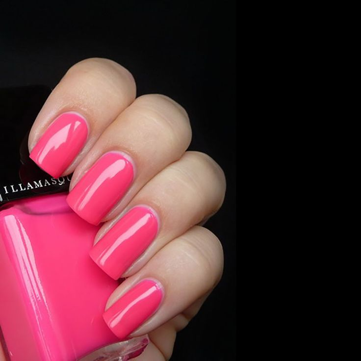 1028 best My Nail Obsession/Stash images on Pinterest   Nail polish ...