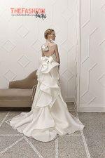 elisabetta-polignano-2016-bridal-collection-wedding-gowns-thefashionbrides070