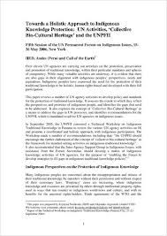 indigenous knowledge - Google Search
