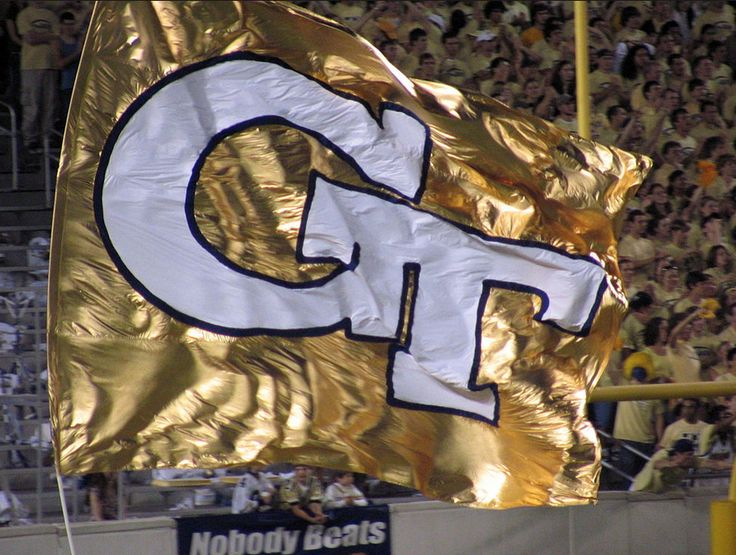 Georgia Tech Seeks to Change Fight Song to 'Reflect' 'Achievements of Women' :http://usdailyreview.com/georgia-tech-seeks-to-change-fight-song-to-reflect-achievements-of-women/