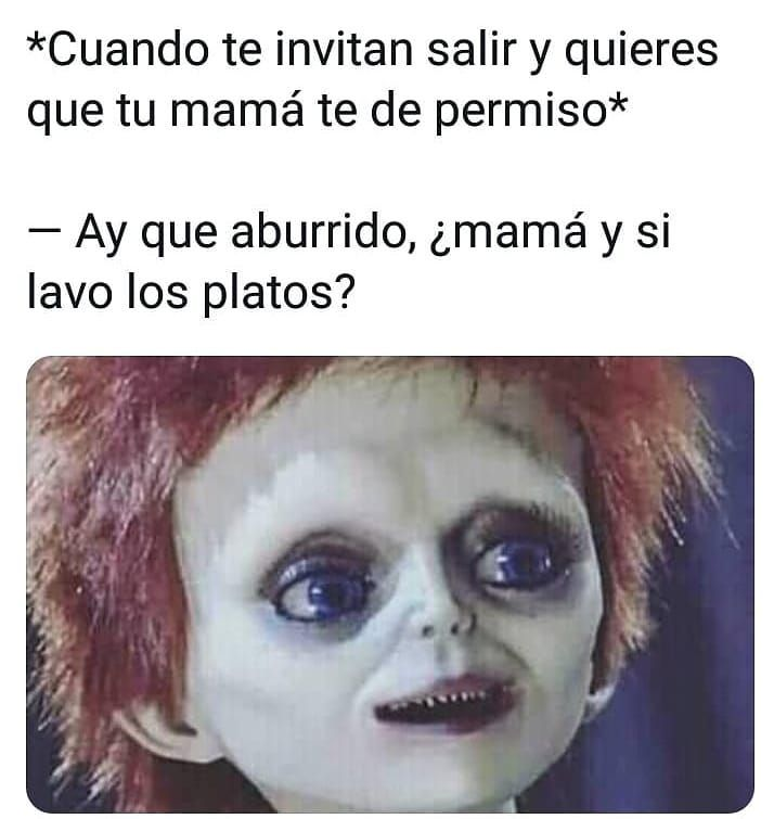 Origen Del Meme De Ay Que Aburrimiento Plantilla Pinterest Memes Memes English Memes