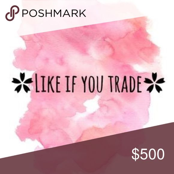 Trade me something fabulous I love Nasty Gal, UNIF, House of CB, Tiger Mist, Hello Molly, Misfit Rocks, Selfie Leslie, Rare London, One Teaspoon, anything that Gwen Stefani or Steven Tyler would wear, with a touch of David Bowie mixed in ❤️❤️❤️ Nasty Gal Dresses