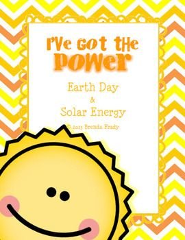 22 best energy crafts images on pinterest physical for Uses of solar energy for kids